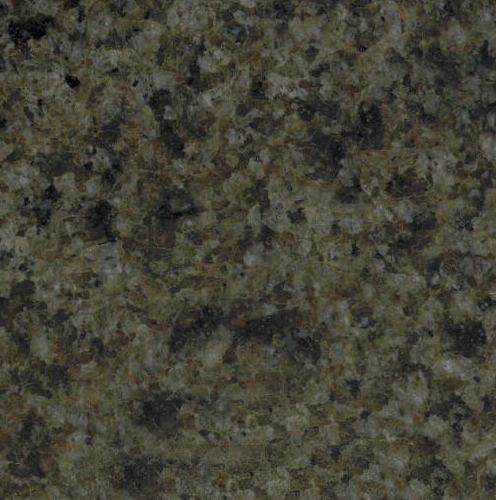 Verde Florence Granite