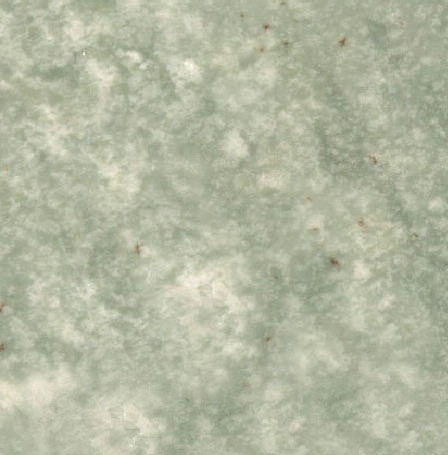 Verde Fontainemore Marble