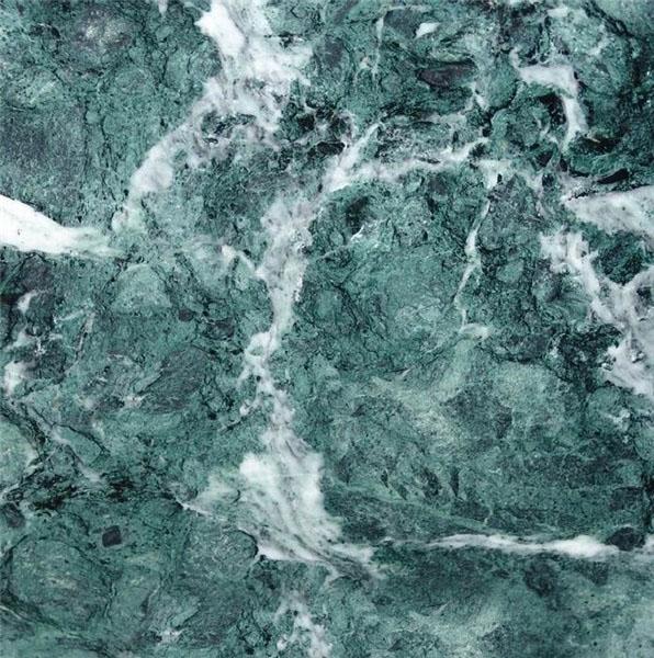 Verde Fraye Marble