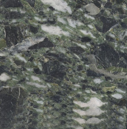 Verde Gloria Marble