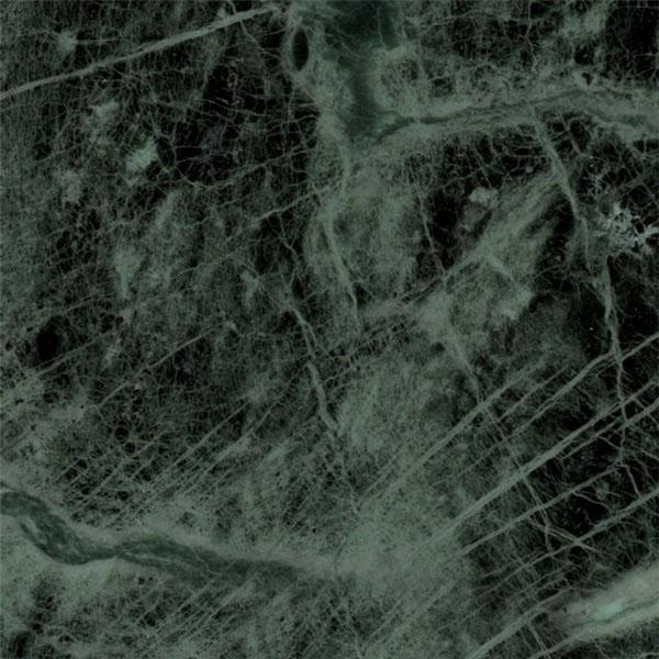 Verde Imperiale Marble