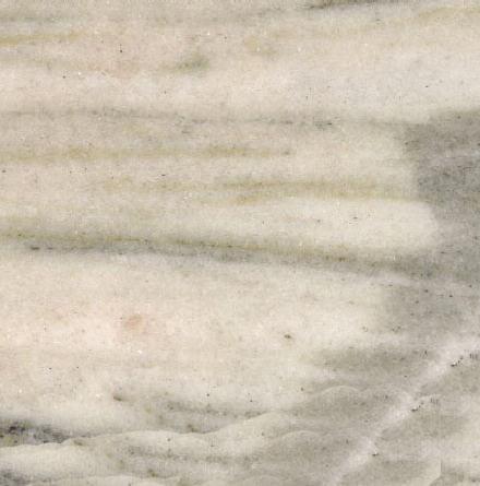 Verde Irisado Marble