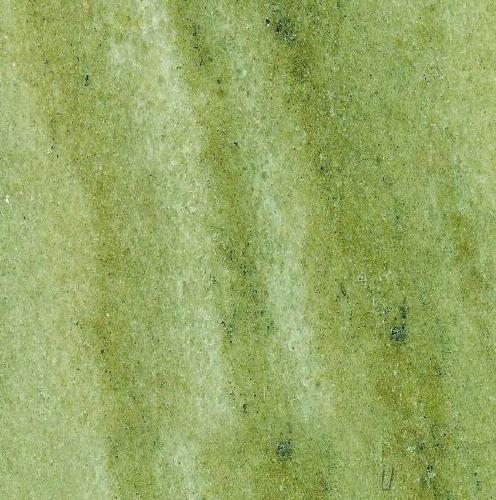 Verde Laguna Marble