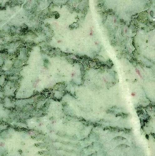 Verde Lotus Marble