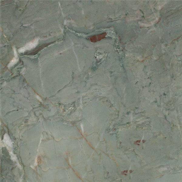 Verde Luano Marble