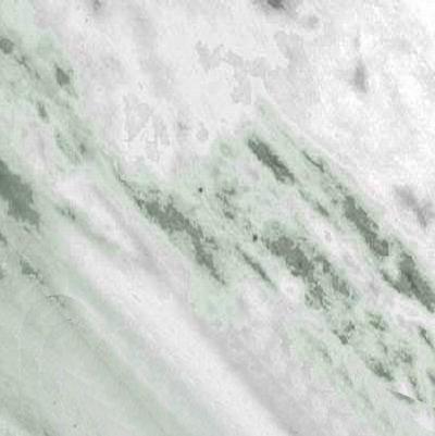 Verde Lukas Marble