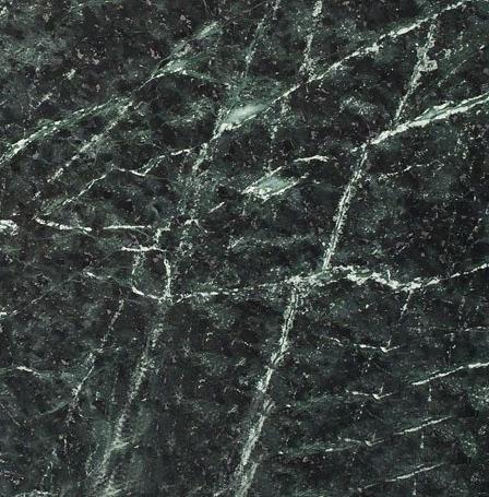 Verde Macael Marble