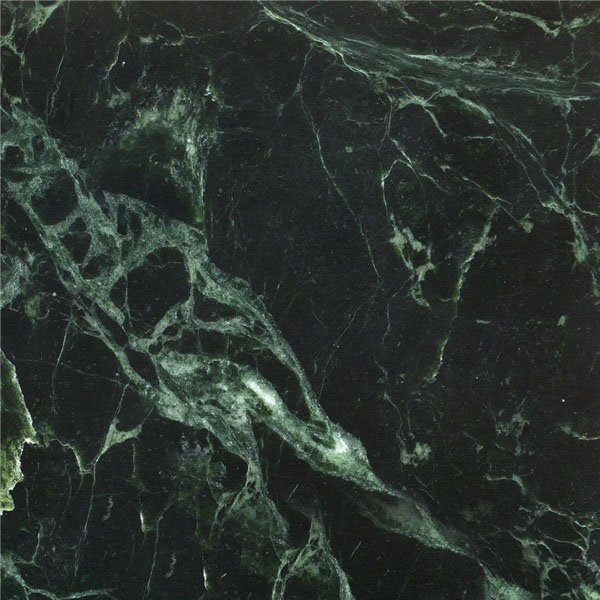 Verde Mare Marble