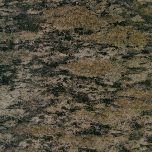Verde Mountain Granite