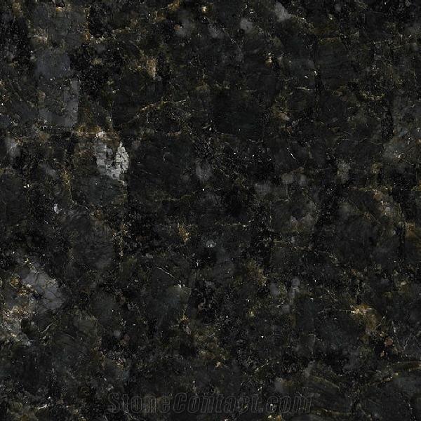 Verde Panorama Granite