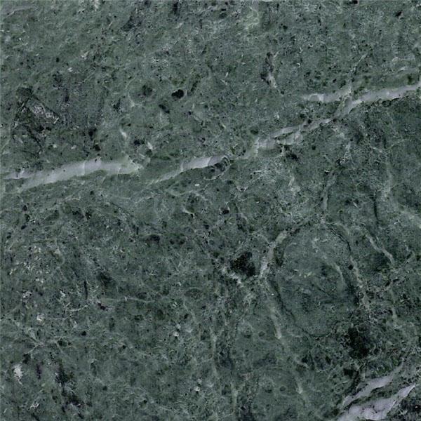 Verde Patricia Chiaro Marble