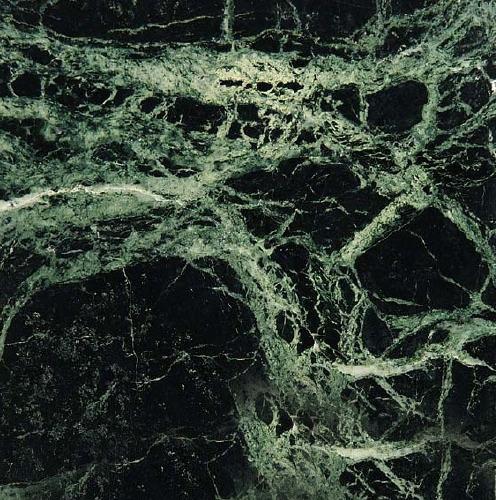 Verde Patricia Scuro Marble