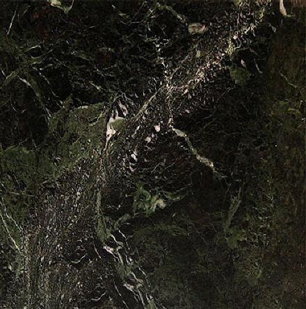 Verde Pireneos Marble