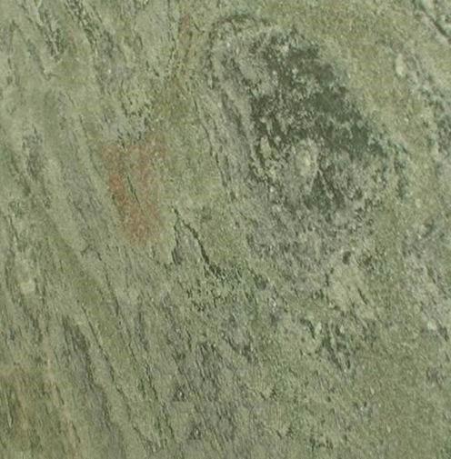 Verde Pradera Granite