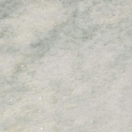 Verde Prali Marble