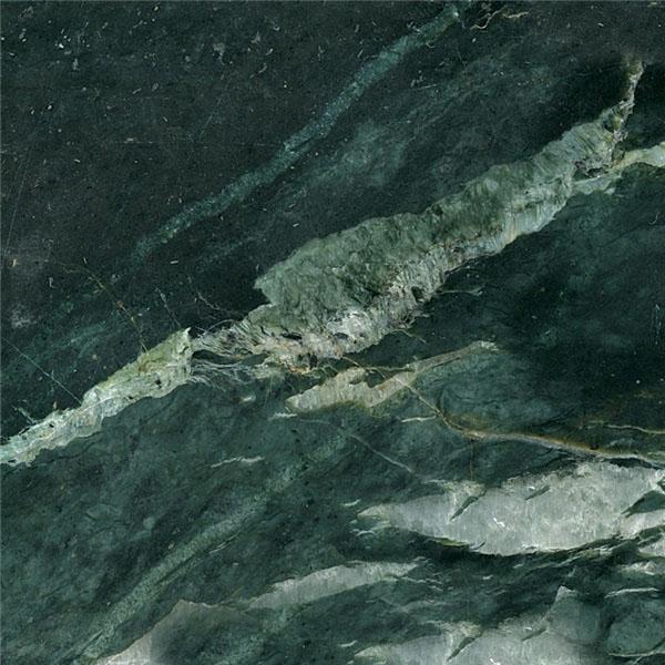 Verde Saint Denis Marble