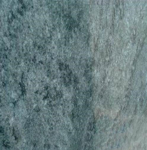 Verde Savannah Granite