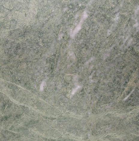 Verde Smeralda Marble