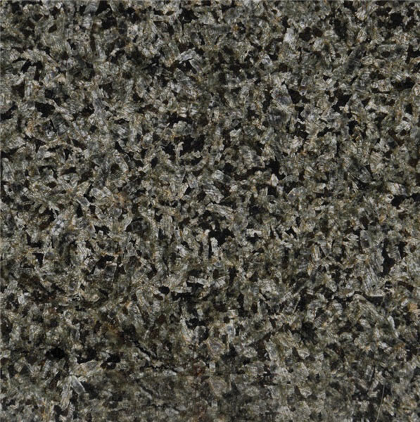 Verde Tunas Granite