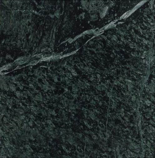 Verde Vecchia Marble