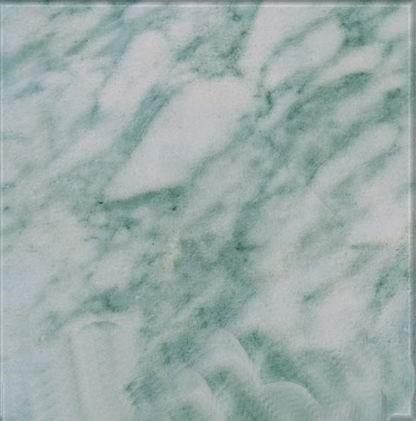Verde Xiropotamos Marble