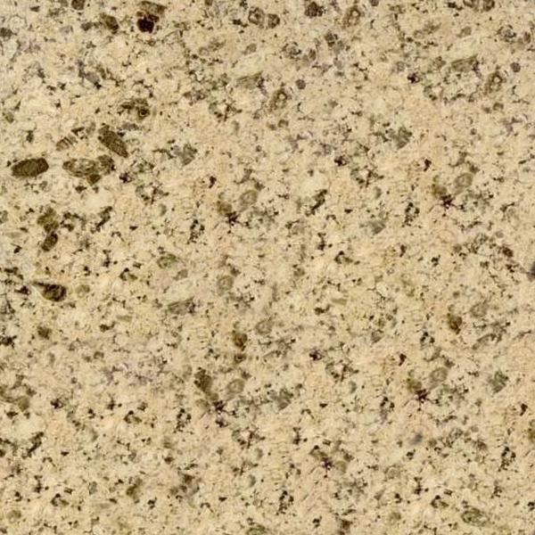 Verdi Ghazal Granite
