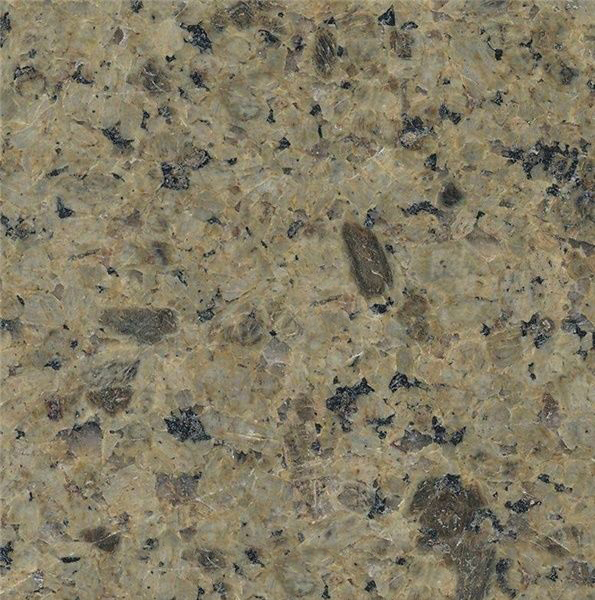 Verdi Ghazal Green Granite