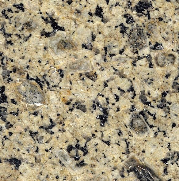 Verdi Ghazal Light Granite