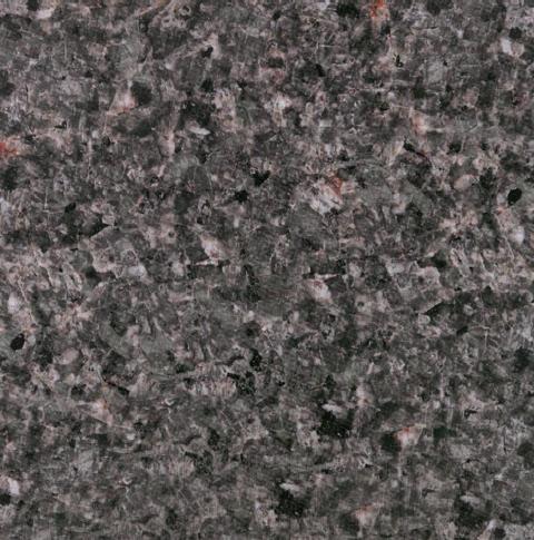 Verdurous Grain Granite