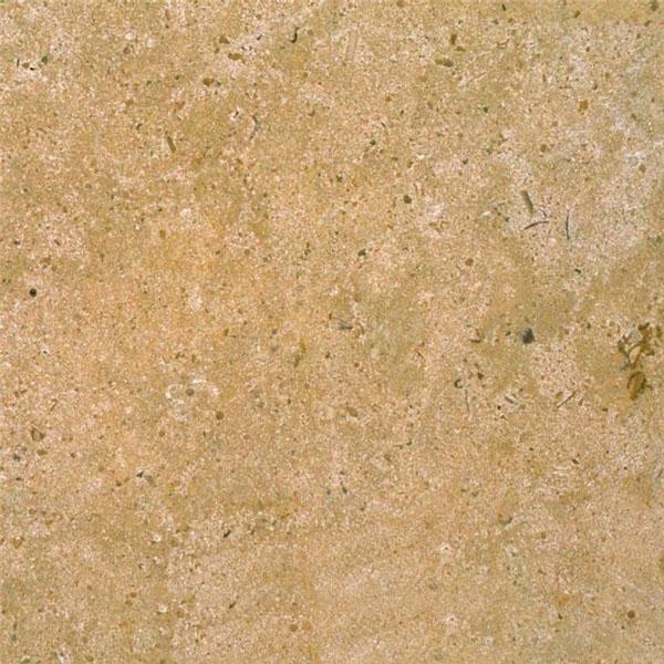 Verger Beige Limestone