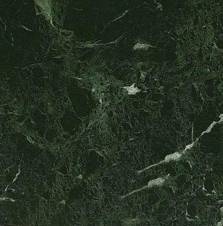 Veria Naoussa Green Marble