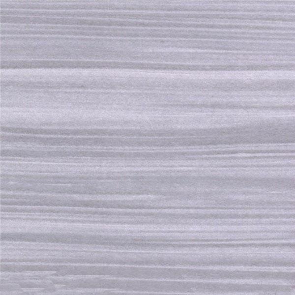 Veria Stripes Marble