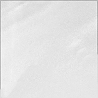 Veria White Marble