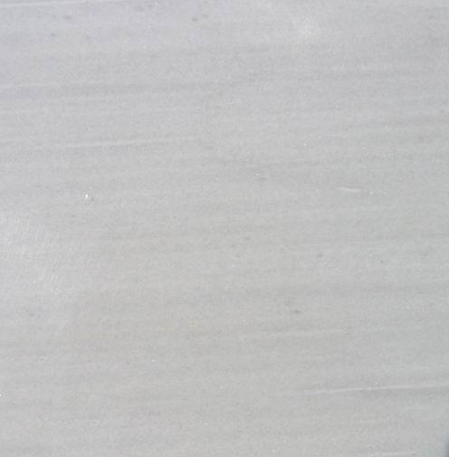 Veria White Venato Marble