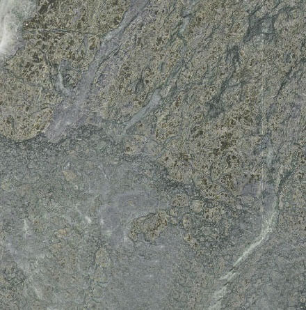 Vermion Green Marble