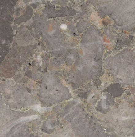 Vermion Grey Marble