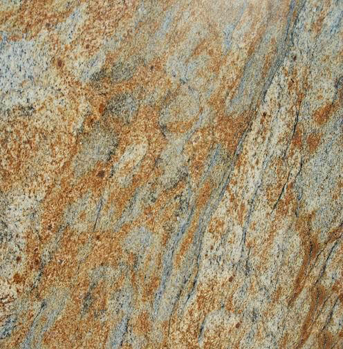 Verniz Granite