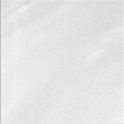 Veroias White Marble