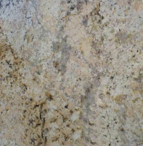 Versace Granite