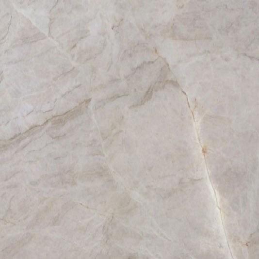 Versailles Quartzite
