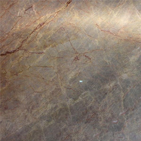 Versailles Gold Marble