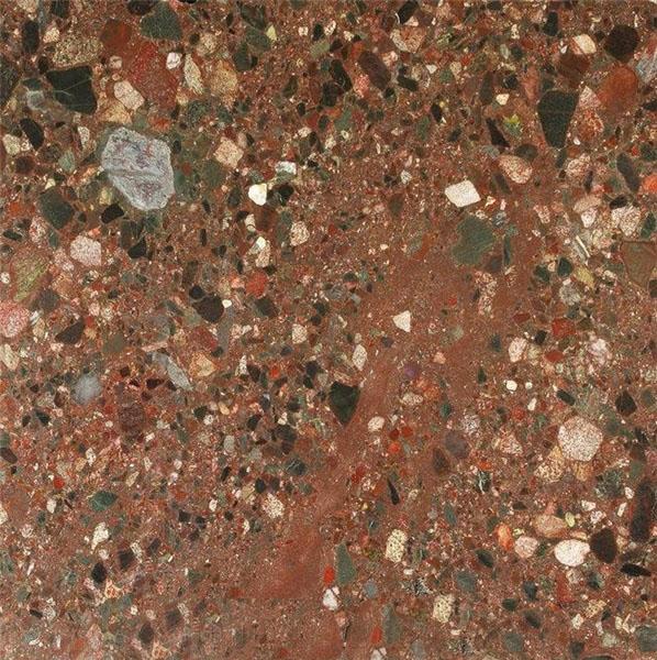 Vesuvio Granite