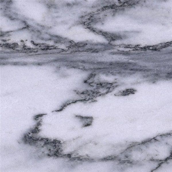 Viana Vergada Marble