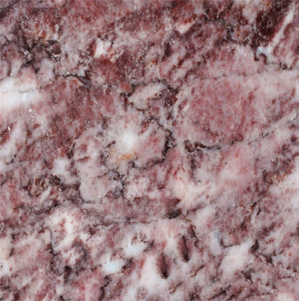 Vica Marble