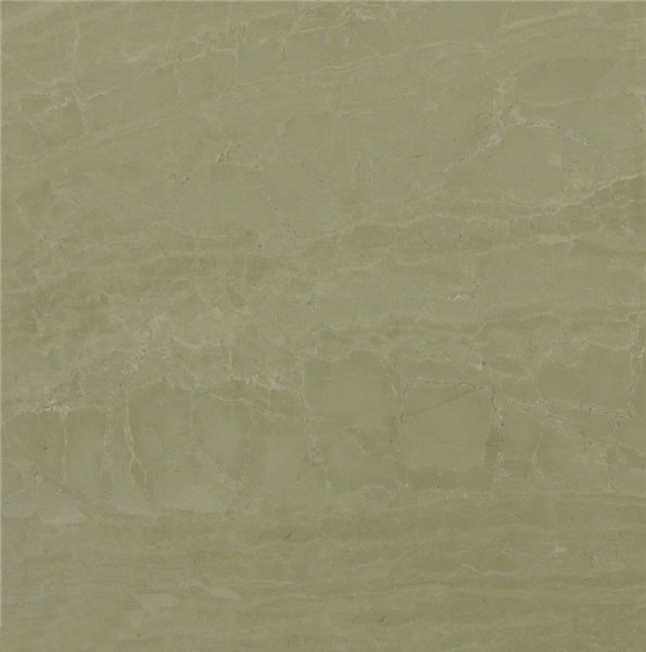 Vicentte Beige Marble