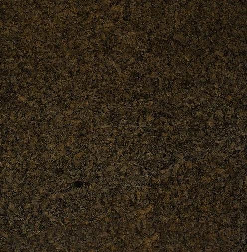 Vicenza Taupe Granite