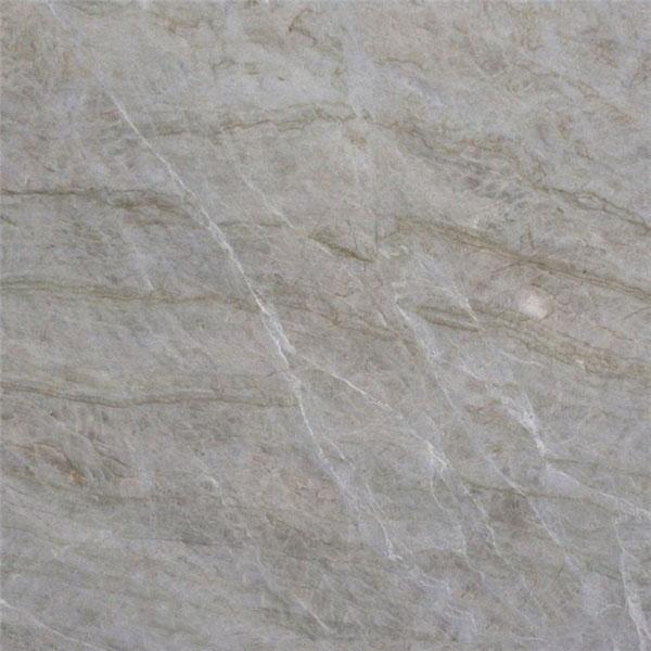 Victoria Falls Quartzite