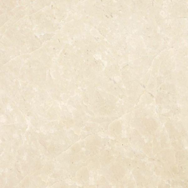 Victory Beige Marble