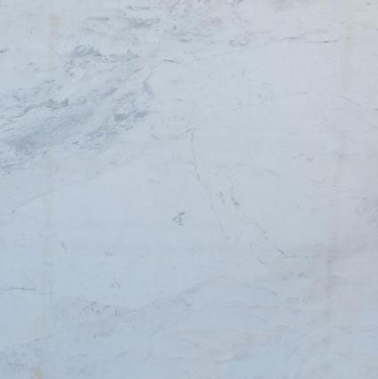 Victory White Marble