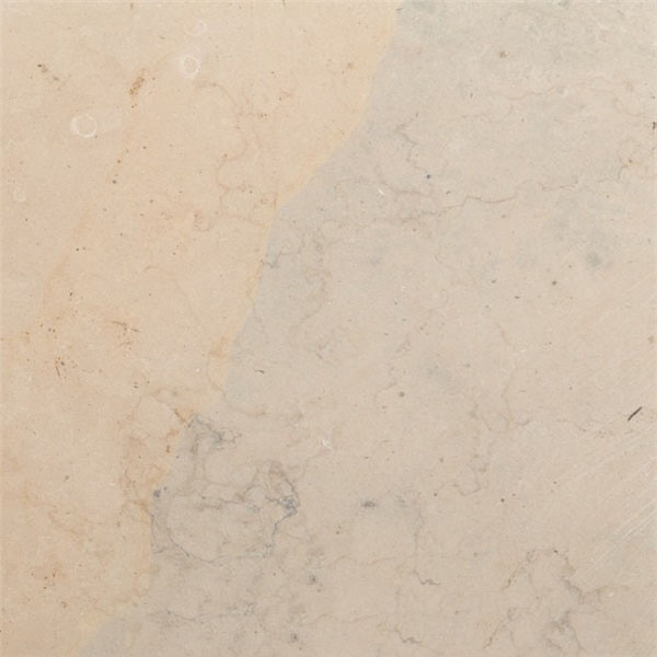Vidraco Ataija Mix Limestone